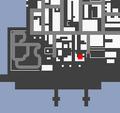 Miniatura de la versión de 06:47 2 ene 2014