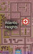 Archivo:AtlanticHeights.png