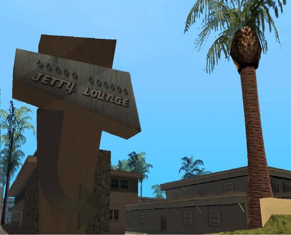 Archivo:Jetty Lounge Marina.png