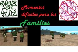 Momentos dificiles para los Families.png