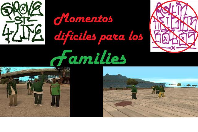 Archivo:Momentos dificiles para los Families.png