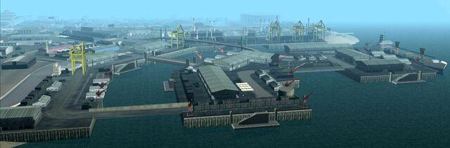 Archivo:OceanDocks-GTASA-.jpg