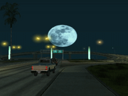 AutopistaLS13