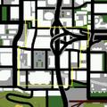 Miniatura de la versión de 19:40 7 sep 2010