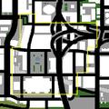 Miniatura de la versión de 14:49 3 abr 2011