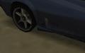 Miniatura de la versión de 01:13 24 ene 2012