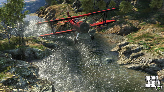 Archivo:GTA V Avion.jpg