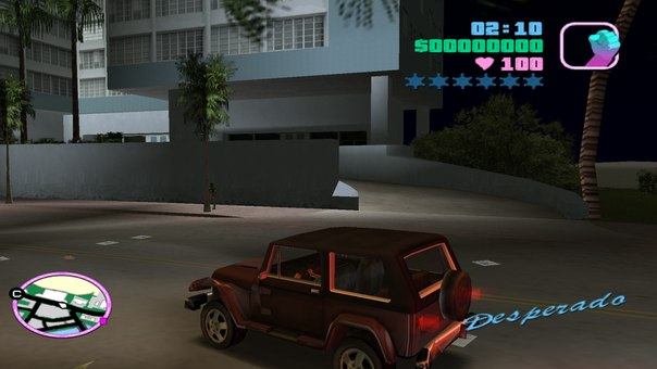 Archivo:GTA Vice City Alpha-Beta Mesa.jpg