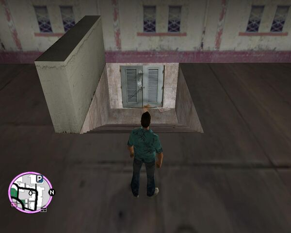 Archivo:Interior Oculto GTA VC 02.jpg