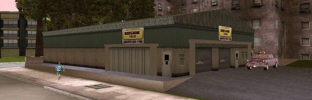 Archivo:BorgnineTaxis-GTAII.jpg