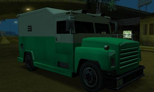 Archivo:GTA San Andreas Beta Seguricar.jpg