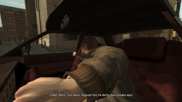 Archivo:It's Your Call 2.png
