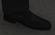 Archivo:Zapatos negros Oxford GTA IV.png