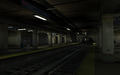 Easton Station JA GTA IV.png