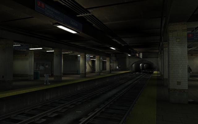 Archivo:Easton Station JA GTA IV.png