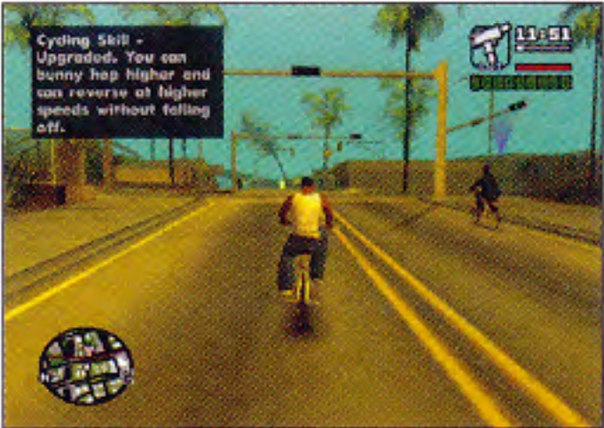 Archivo:GTA San Andreas Beta mision.jpg
