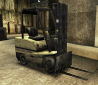 Archivo:200px-Forklift M2.PNG