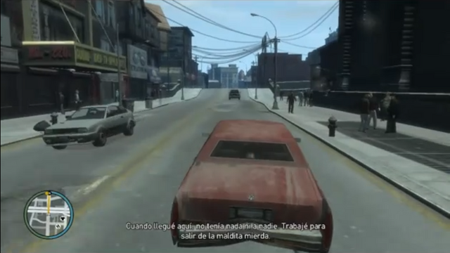 Archivo:GTAIV RomanSorrow 06.PNG