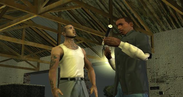 Archivo:GTA SA ICK 4.png