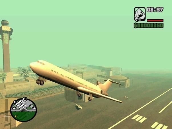 Archivo:GTA San Andreas Beta Airtrain .jpg