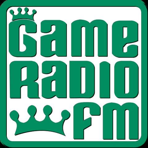 Archivo:Game Radio FM (logo).png