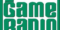 Game Radio FM