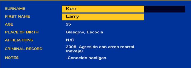 Archivo:Larry kerr.png