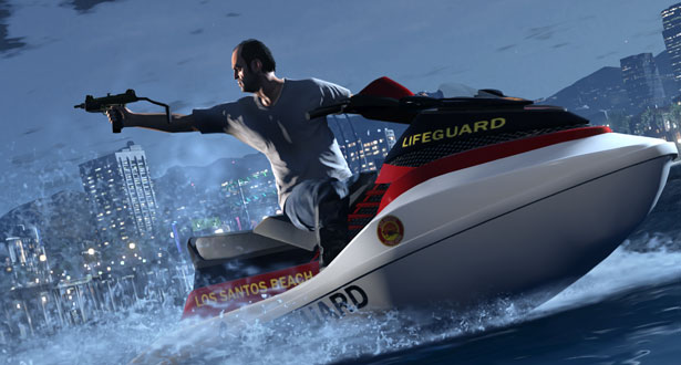 Archivo:Nuevo Screenshot de GTA V.jpeg