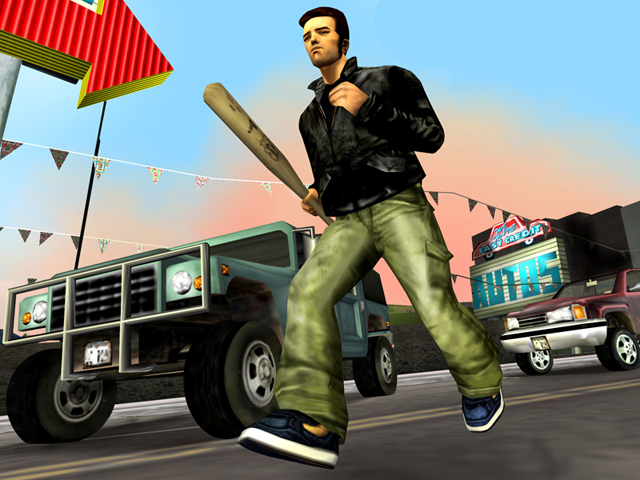 Archivo:Beta GTA III.jpg