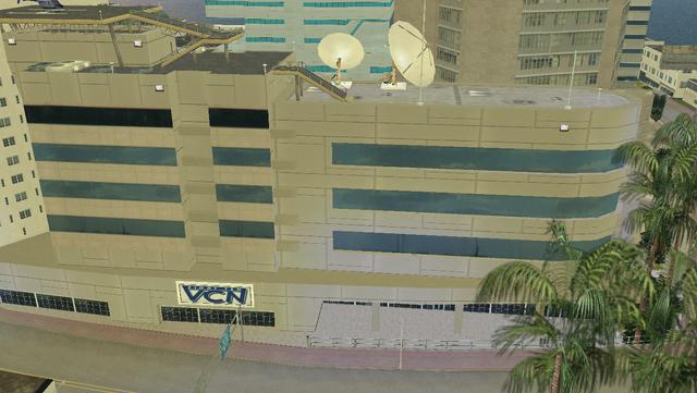 Archivo:Edificio VCN.PNG