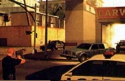 Archivo:GTA San Andreas Beta police-.jpg