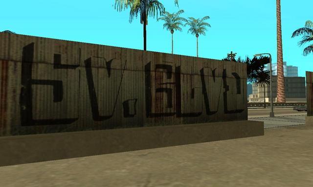 Archivo:Graffitis SV.GLVD.png