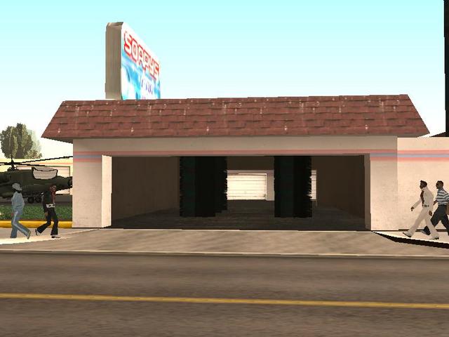 Archivo:Lavadero de autos.png