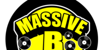 Massive B Soundsystem 96.9