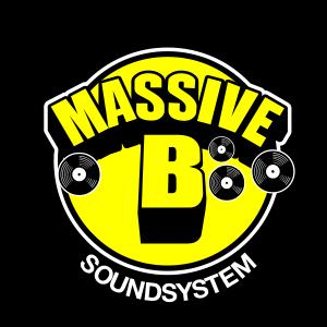 Archivo:Massive B Soundsystem.png