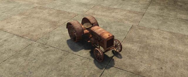 Archivo:TractorGTAVSC.jpg