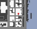 Miniatura de la versión de 06:06 25 ene 2014