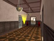 Interiordelasuite