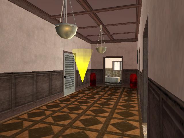 Archivo:Interiordelasuite.png