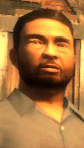 Archivo:Kim Guk GTA IV.jpg