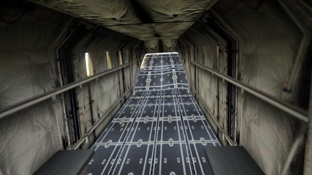 Archivo:Cargobob.jpg