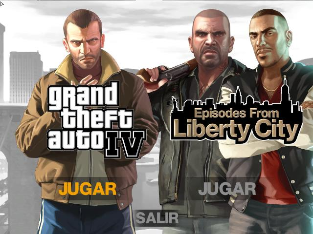Archivo:GTA IV The Complete Edition.png