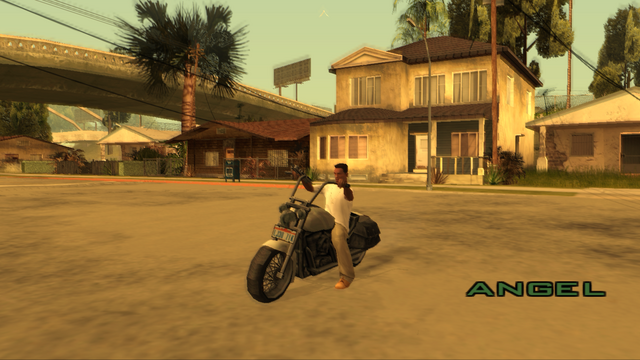 Archivo:GTA San Andreas Beta Angel 1.png