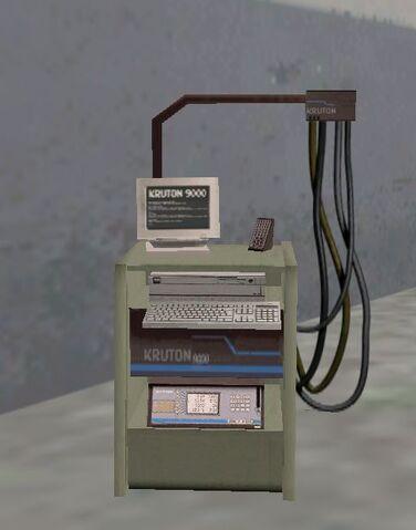 Archivo:Kruton 9000 (VC).jpg