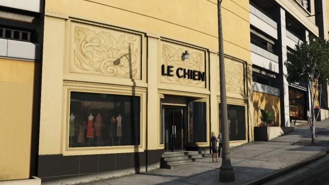 Archivo:Le Chien Burton.png
