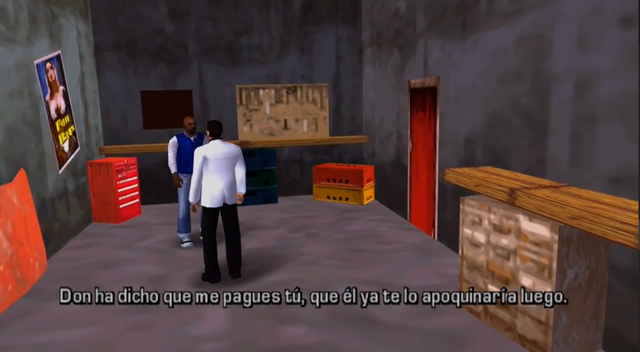 Archivo:NMMP3.png