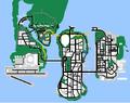 Miniatura de la versión de 00:38 8 mar 2013