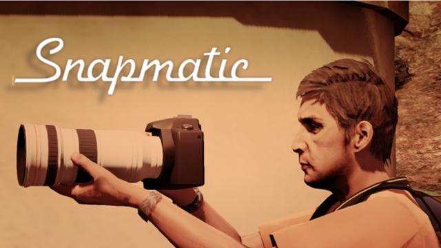 Archivo:Premio Snapmatic.png