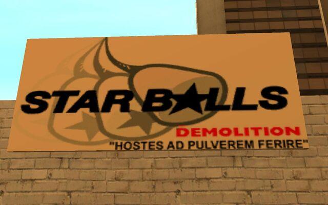 Archivo:Starballs.jpg