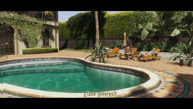 Archivo:Trailer oficial GTA V 4.jpg